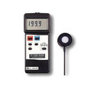 Industrial Light Meter