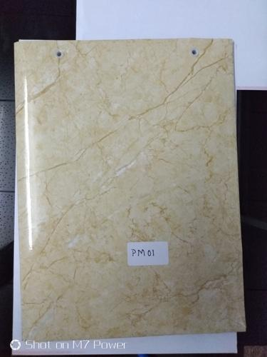Pvc Marble Finish Waterproof Wallpaper Rs 50 Square Feet Kuick