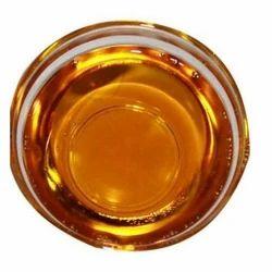 Karanji Oil