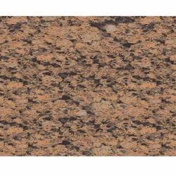 3005 VE Quartz Stone