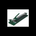 Vitrified Tiles Cutter 900mm 36 Inch Tc36: poweremco