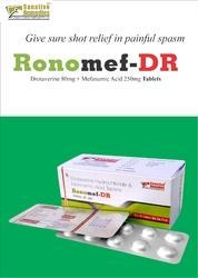 Pharma Franchise In Cuddalore-Tamilnadu