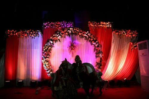Event management in Bhubaneswar
