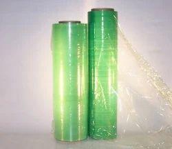 Biodegradable Plastic Film at Best Price in India