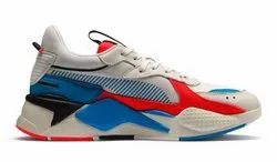 Puma Rs Running System Shoes Sizes (7-10)