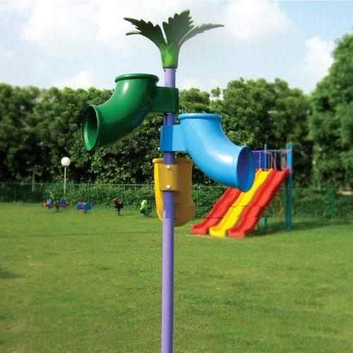 Funnel Ball Manufacturer From New Delhi