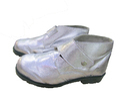 Aluminized Safety Shoes