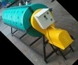 2000 Ltr Jumbo Composter