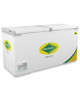 525 L Deep Freezer & Chest Freezer