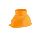 Construction Safety Helmet