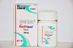 Geftinat 250mg Tablet