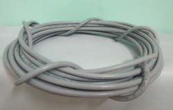 Carriage Power Cable