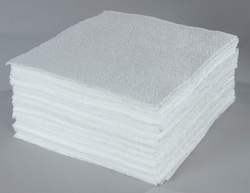 Medical Absorbent Pad, For Hospital