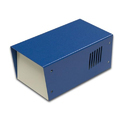 Steel Rectangle Electrical & Electronic Boxes
