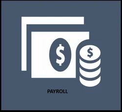Payroll Software, Windows Server 2008 or Later
