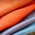 Quality Dyed Fabrics