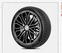 195/60r15 Perfinza Clx1 - Tl Tyre