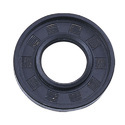 Oil Seal Crank Shaft