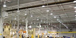 Light Systems Services