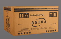 Astra Hotmelt Adhesive For Book Binding Side Gluing
