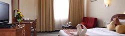 Sun Rise Rooms Service