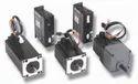 BLDC Motors & Drives