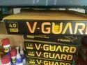 V Guard Cable