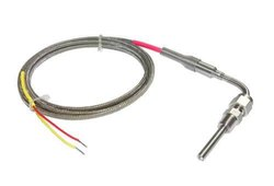 Exhaust Gas Thermocouple
