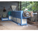 Reprocess Compounding Extrusion Lines