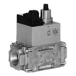 Dungs Gas Multibloc MBDLE407 B01 S50