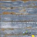 Matt Marvel 2x2 Porcelain Ceramic Tiles, Thickness: 5-10 Mm