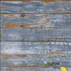 Matt Marvel 2x2 Porcelain Ceramic Tiles, Thickness: 5-10 mm