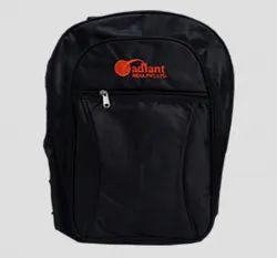 Radiant Bag