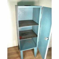Steel Industrial Cabinet Sets