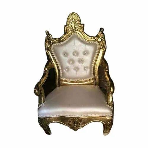 Fantastic Arm Wedding Chair Inzonedesignstudio Interior Chair Design Inzonedesignstudiocom
