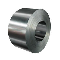 Galvanized GPSP Steel
