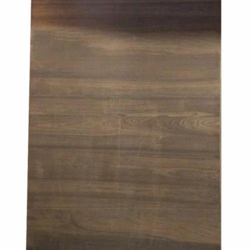Greenply Plywood Veneer Sheets