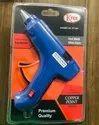 60W Ktee Glue Gun