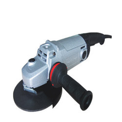 AG230 Metal Medium Duty Angle Grinder