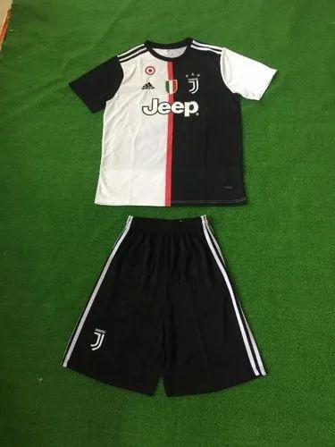 buy online 59ba0 af2d7 2019/20 Juventus Home Jersey