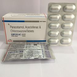 PCD Pharma Franchise In Gajapati