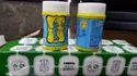 Vandevi Yellow Asafoetida Powder