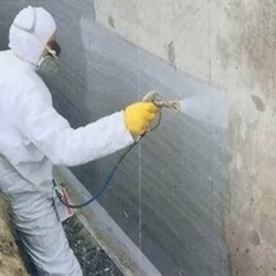Water Proofing Products