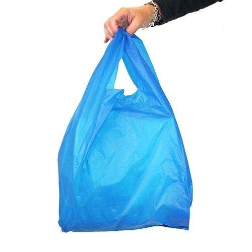 Image result for image of polythene bag