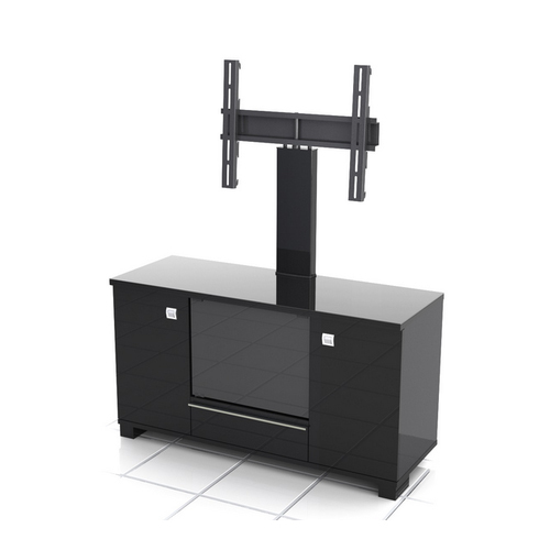 Simfer Decorative Led Tv Stand At Rs 19299 Piece Liquid Crystal