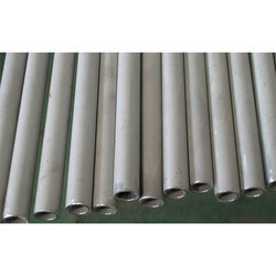 Stainless Steel 409 Pipes