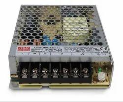 SMPS for ICU Ventilators