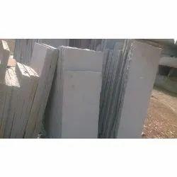 Gray Natural Kandla Grey Sandstone, for Flooring, Slab