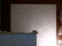 Corian Wall Panel