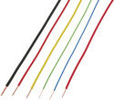 Single Core DIN Cable